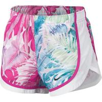 Shorts Nike Hyer Flora