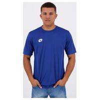 Camisa Lotto Andreoli Royal
