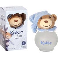 Perfume Infantil Kaloo Blue Eds 100Ml - Masculino-Incolor