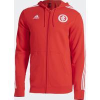 Jaqueta Adidas Internacional Hoody Gl0318
