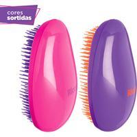 Escova Ricca Flex Hair - Feminino