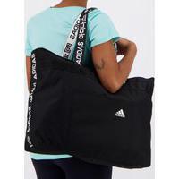 Bolsa Adidas Tote 4Athlts Preta
