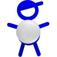 Abajur Stickboy-Abajur - Unissex