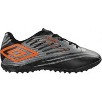 Chuteira Society Infantil Umbro Speed Iv Tf