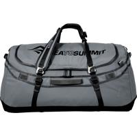 Mala De Viagem Duffle Bag 130L - Sea To Summit
