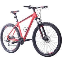 Bicicleta Aro 29 Mtb Endorphine 6.3 2018 - Unissex