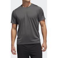 Camiseta Adidas Freelift Sport