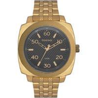 Relógio Touch Tw2039Ksq/4C Masculino - Masculino