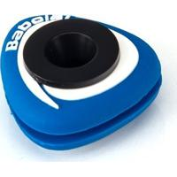 Antivibrador Babolat Loony Damp Sonic Azul - Unissex