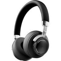 Fone De Ouvido Bluetooth Geonav Aer Aerfluid Com Microfone - Unissex