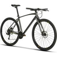 Bicicleta Aro 700 Sense Activ 2019 Shimano Altus 27 Marchas - Unissex