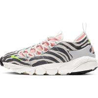 Tênis Nike X Olivia Kim Air Footscape Feminino