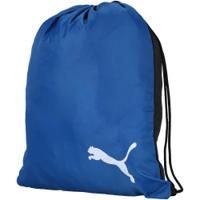 Gym Sack Puma Pro Training Ii - Azul/Preto