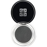 Sombra Creme Ombre Couture 7 Gris 4G