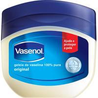 Geleia De Vaselina Vasenol Com 100G