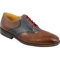 Sapato Casual Masculino Oxford Sandro Moscoloni La