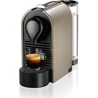 Cafeteira U C50 110V Pure Grey Nespresso