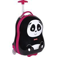 Mala Pp Sestini Kids Panda