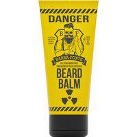 Beard Bálsamo Hidratante Danger Barba Forte 170G
