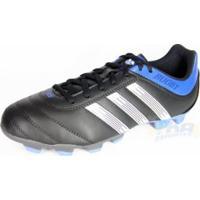 Chuteira Adidas R15 Rugby Pto/Azl - Adidas