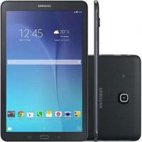 Tablet Samsung Galaxy E 8Gb Tela 9.6 3G Wifi Sm-T561