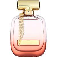 Perfume Nina Ricci L'Extase Caresse De Roses Eau De Parfum