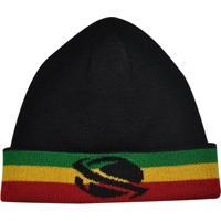 Gorro Lost Jamaica - Masculino
