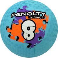 275b315ffa Netshoes  Bola Futebol Penalty T08 Iniciação 5 Campo Infantil - Unissex