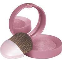 Blush Little Round Cendre De Rose Brune 48 2,5G