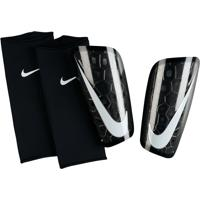 Caneleira Nike Mercurial Light Grid