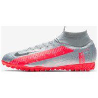 Chuteira Nike Mercurial Superfly 7 Elite Unissex