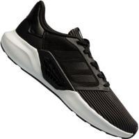Tênis Adidas Ventice - Masculino - Preto/Branco