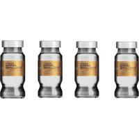 Kit Ampolas L'Oréal Nutrifier 4X10Ml