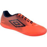Chuteira Futsal Umbro F5 Light - Masculino