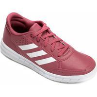 Tênis Infantil Adidas Altasport K - Unissex