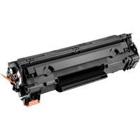 Cartucho Toner Multilaser Ct111S Mlt-D111S Até 1000 Páginas Preto