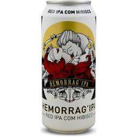 Cerveja Doktor Brau Hemorragipa Lata 473Ml 26195_1801_1626_Unica