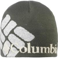 Gorro Columbia Beanie Heat Super Plus Green