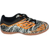 Tênis Futsal Id Grass 2 Umbro 0F72037-216