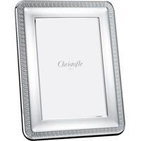 Porta Retrato Malmaison 10X15 Cm Christofle