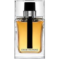 Perfume Masculino Dior Homme Dior Eau De Toilette 100Ml - Masculino-Incolor
