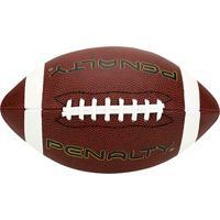 Bola Futebol Americano Penalty - Masculino