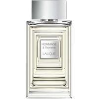 Lalique Hommage A L'Homme Eau De Toilete Masculino 100 Ml