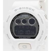 Relógio Masculino G-Shock Casio Dw 6900Nb 7Dr Digital 20 Atm