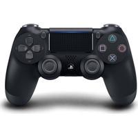 Controle Sem Fio Dualshock Playstation 4 Sony Preto