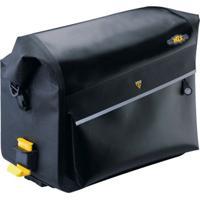 Bolsa Mtx Trunk Drybag Tt9825B - Topeak