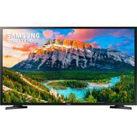 Smart Tv Led 32 Polegadas Hd 2 Hdmi 1 Usb Modo Filme Espelhamento De Tela Samsung 32J4290