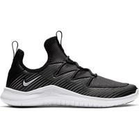 a7e3a9d77d Tênis Nike Wmns Free Tr Ultra Feminino - Feminino