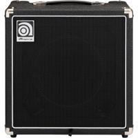 Amplificador Combo Ampeg Ba110 Para Baixo