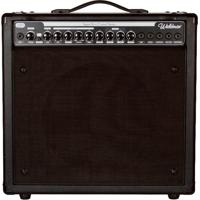 Amplificador Combo Para Guitarra St 65R Waldman 65 Watts Rms